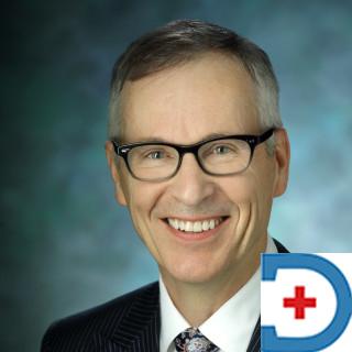 Dr Cameron G. McDougall