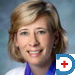 Dr Charlotte J. Sumner