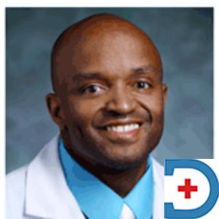 Dr Che M. Harris