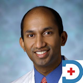 Dr Chetan Bettegowda