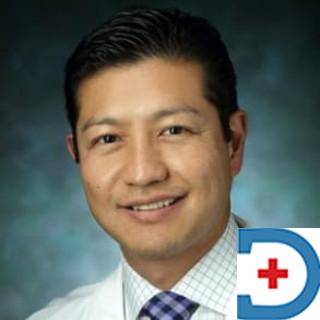 Dr Chun W. Choi