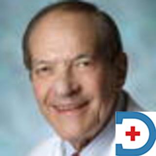 Dr Daniel B. Drachman