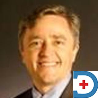 Dr Daniel E. Ford