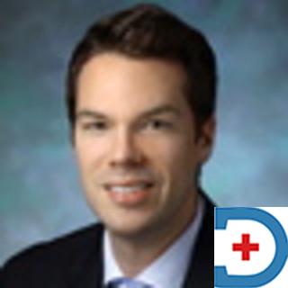 Dr Daniel R. Gold