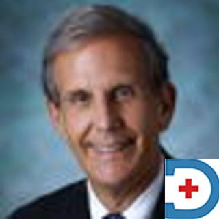 Dr David S. Zee