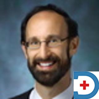 Dr David Yousem