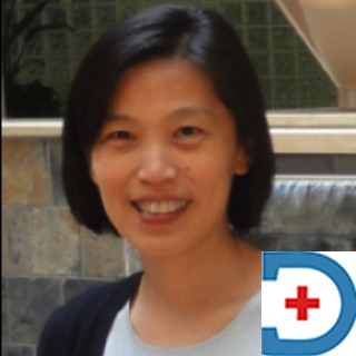 Dr Doris D. Lin