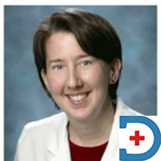 Dr Amy M. Knight