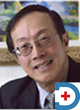 Dr Beng Kian Siew Jimmy