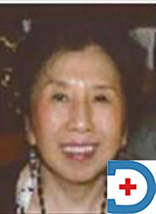 Dr Chan Tanny