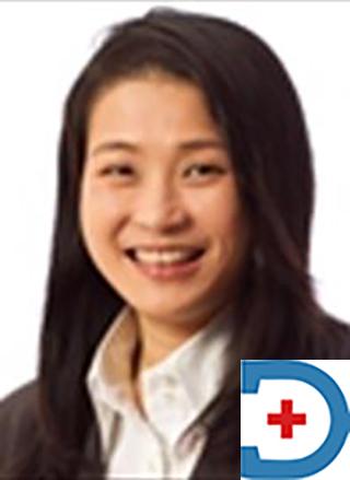 Dr Cheng Jin Fong