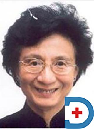 Dr Chew Kheng Lian