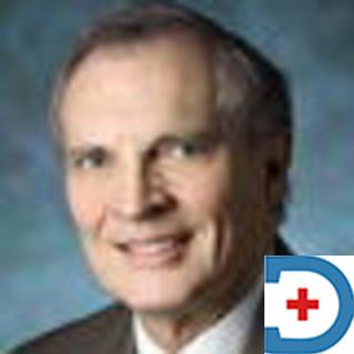 Dr David E. Kern