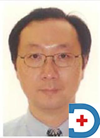 Dr Foong Lian Cheun