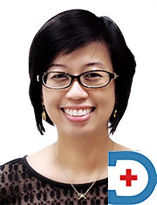 Dr Hum Yin Mei Allyn