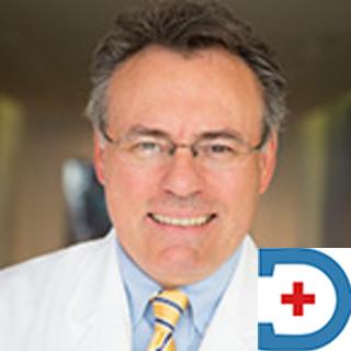Dr Kenneth R. Cooke