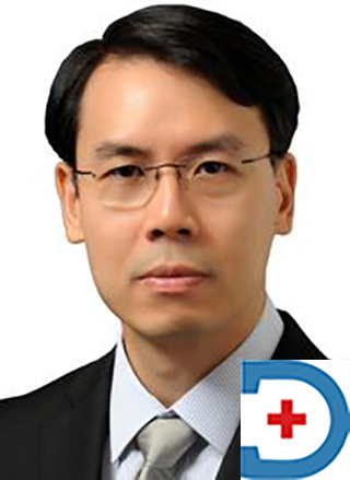 Dr Koo Yih Meng Kenneth