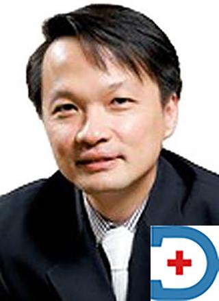 Dr Lai Wai Kwan Vincent