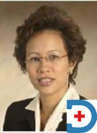 Dr Lee Siew Luan Grace