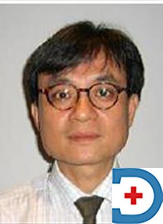 Dr Leong See Odd