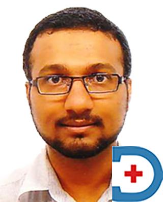 Dr Mucheli Sharavan Sadasiv