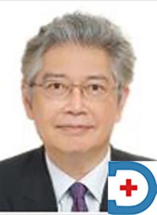 Dr Ng Soon Chye