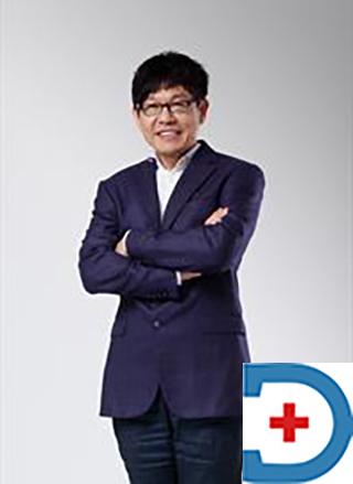 Dr Ng Tay Meng