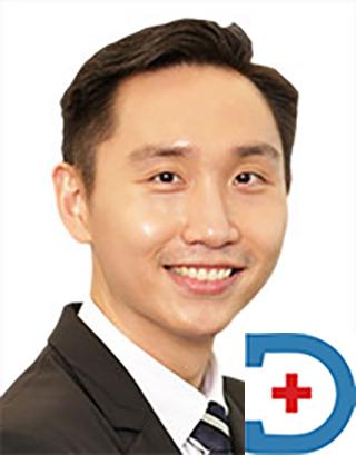 Dr Ng Wee Khoon