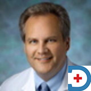 Dr Paul A. Nyquist