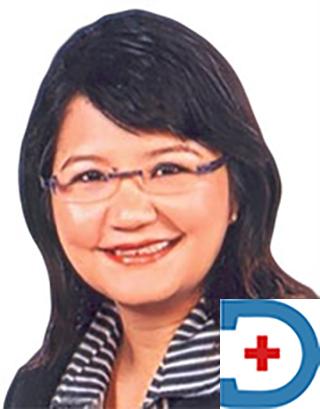 Dr Ranjana Acharya