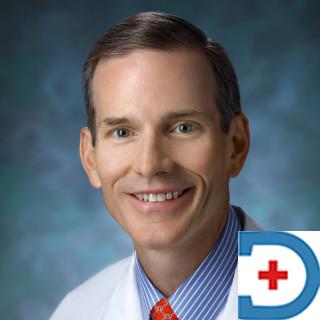 Dr Richard J. Battafarano
