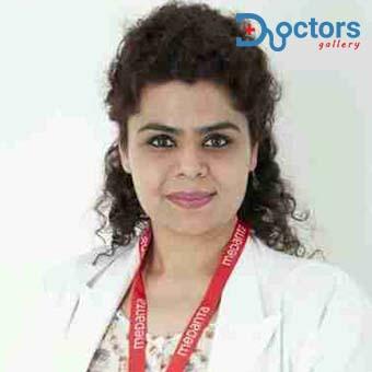 Dr Rumneek Sodhi