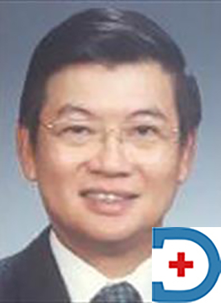 Dr See Tho Kai Yin