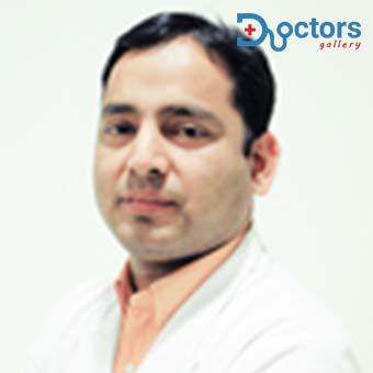 Dr Shyam Singh Bisht