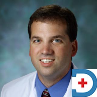 Dr Stephen M. Sozio