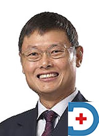 Dr Tan Chi Chiu