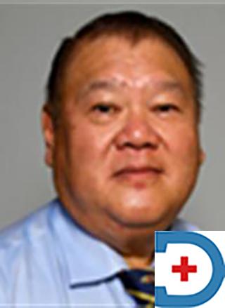 Dr Tan Tin Kiat Robert
