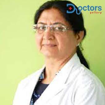 Dr Tejinder Kataria