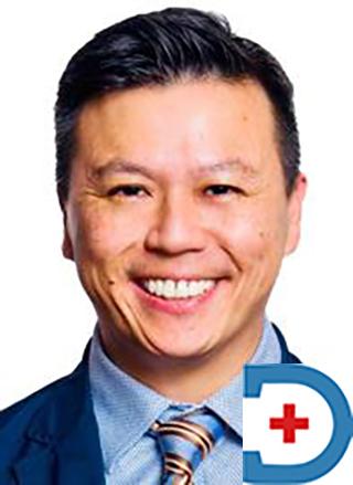 Dr Teo Chang Peng Colin