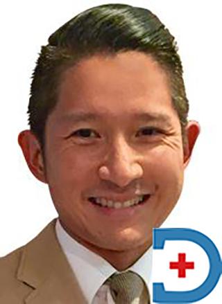 Dr Tseng Leng Aun Arthur