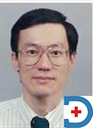 Dr Wang Kuo Weng