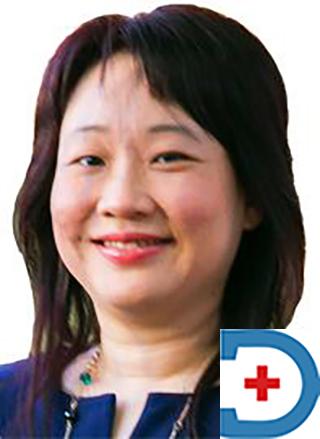 Dr Woon Yng Yng Bertha