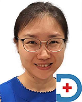 Dr Ng Yunn Cheng