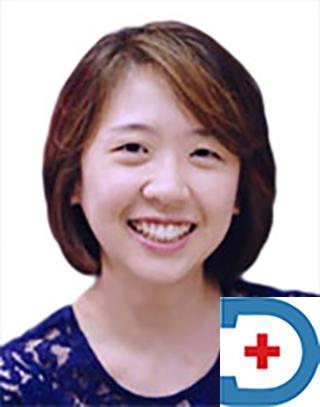 Dr Vera Lim Qinyi