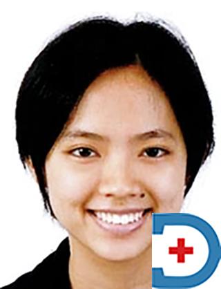 Dr Yang Zhiling Jacqueline