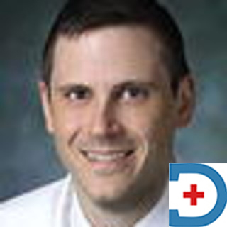 Dr Gary L. Gallia