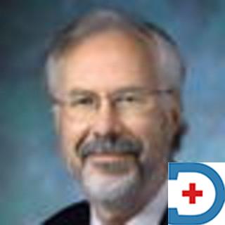 Dr Gregory L. Krauss