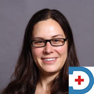 Dr Jennifer Nathan