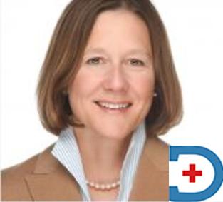 Dr Jennifer S. Lawton