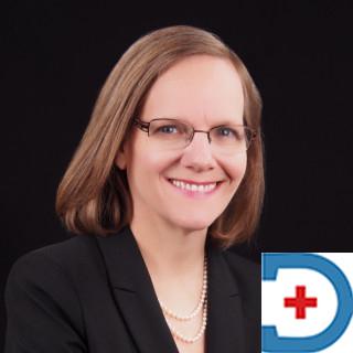 Dr Jessica L. Bienstock